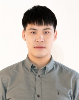 Mr. LokHin Yip