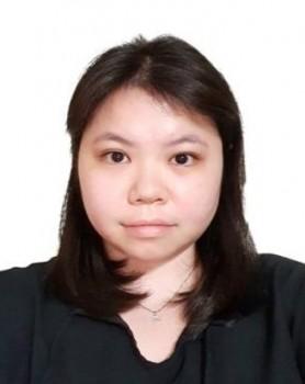 Ms Xiuping Lu